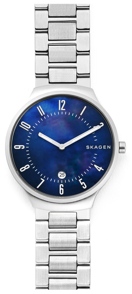 Skagen SKW6519 - zegarek damski