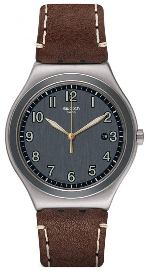 Swatch YWS445 - zegarek męski