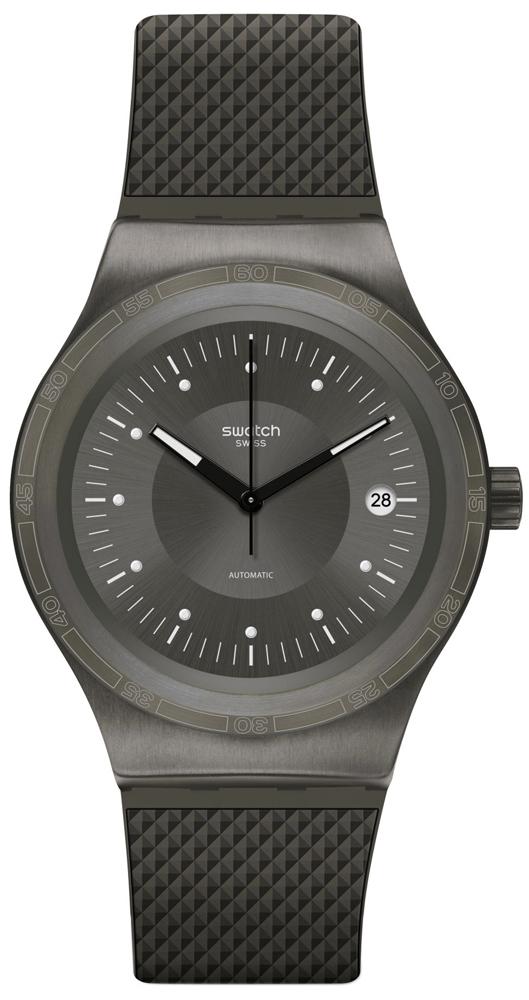 Swatch YIM401 - zegarek męski
