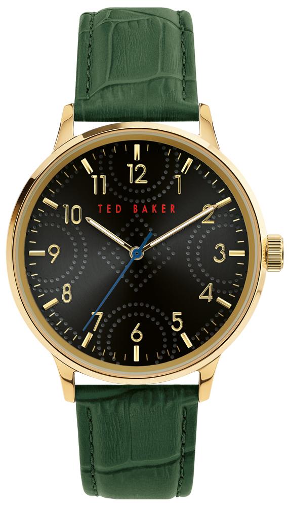 Ted Baker BKPCSS009 - zegarek męski