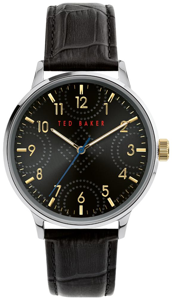 Ted Baker BKPCSS010 - zegarek męski