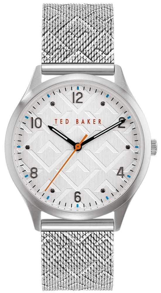 Ted Baker BKPMHS001 - zegarek męski