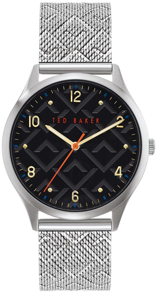 Ted Baker BKPMHS002 - zegarek męski