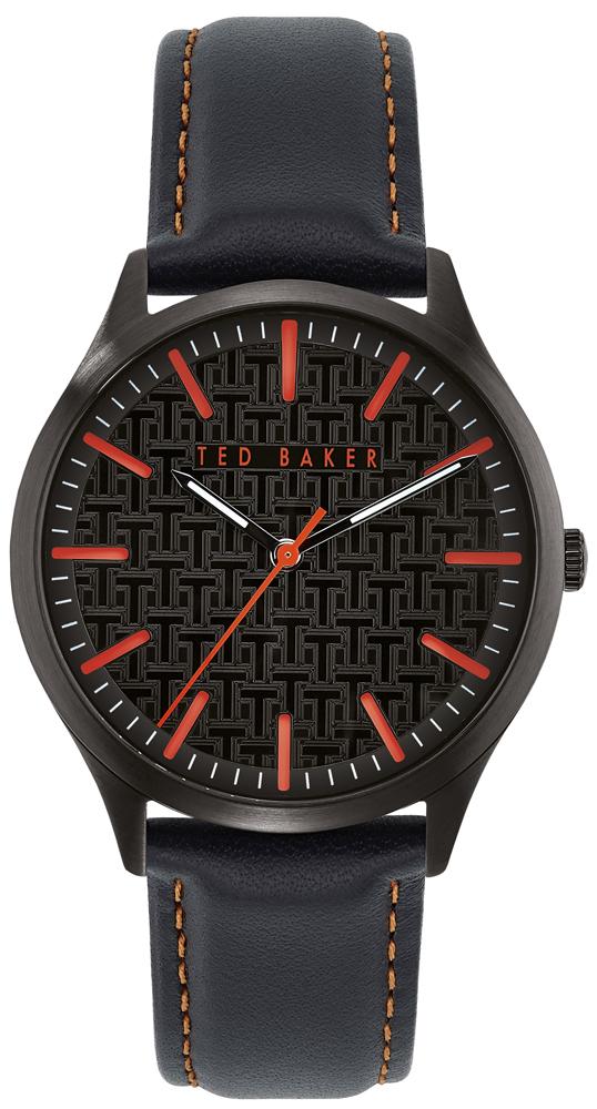 Ted Baker BKPMHS004 - zegarek męski