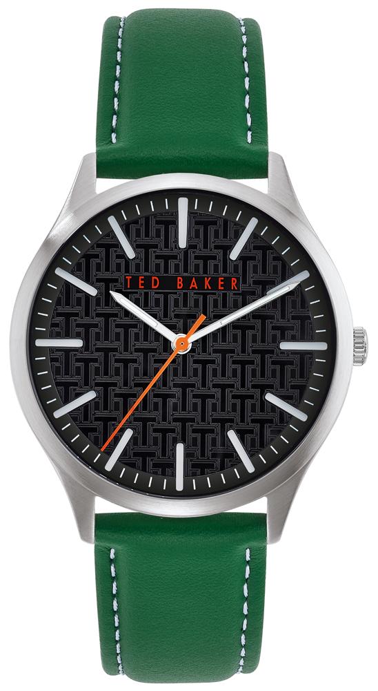 Ted Baker BKPMHS005 - zegarek męski