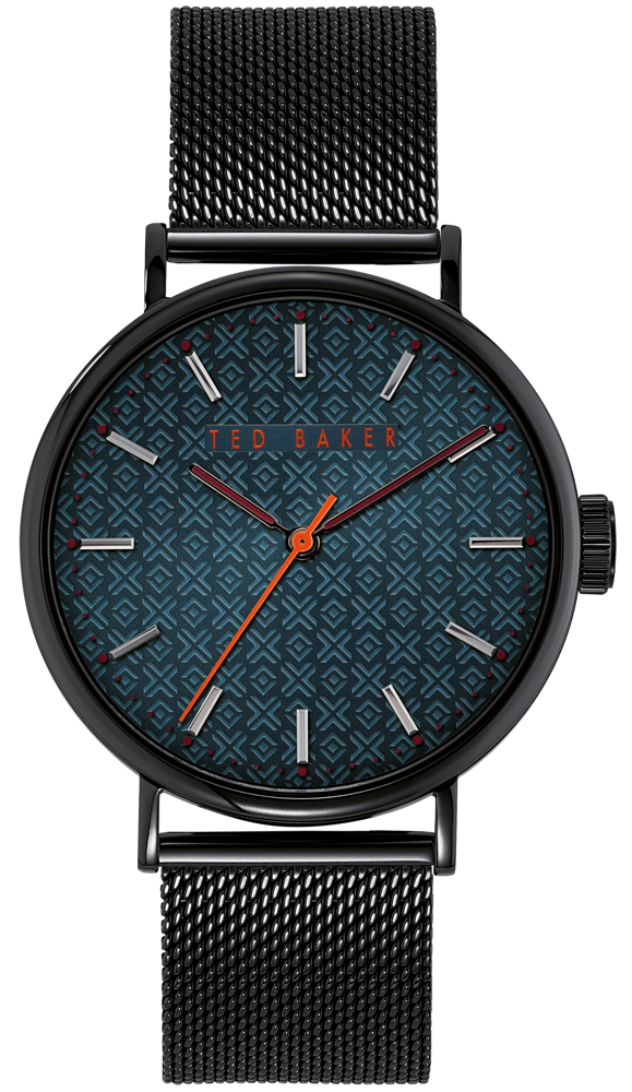 Ted Baker BKPMMS001 - zegarek męski