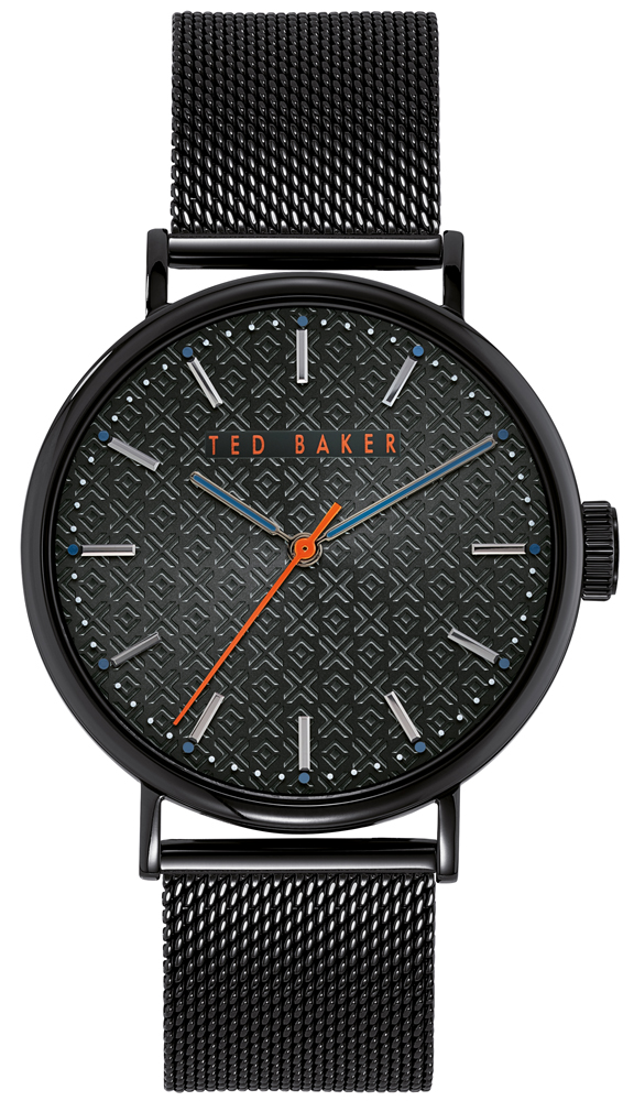 Ted Baker BKPMMS002 - zegarek męski