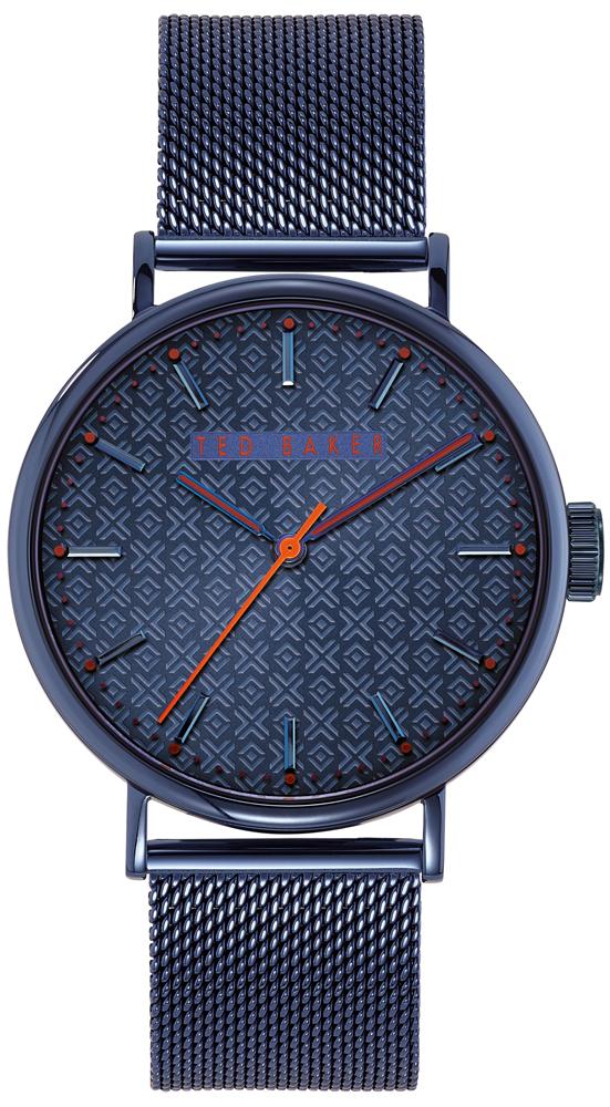 Ted Baker BKPMMS003 - zegarek męski