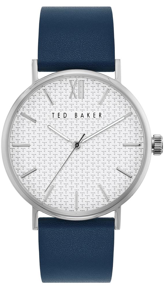 Ted Baker BKPPGS001 - zegarek męski