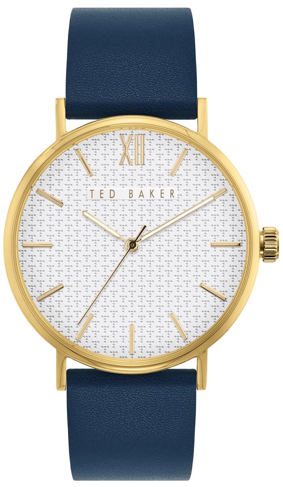 Ted Baker BKPPGS003 - zegarek męski