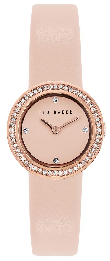 Ted Baker BKPSES004 - zegarek damski
