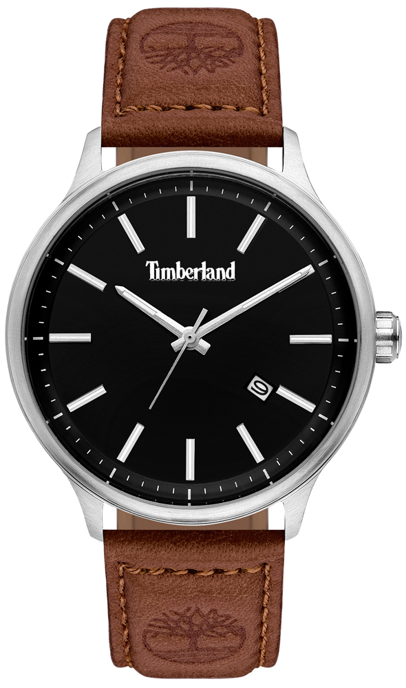 Timberland TBL.15638JS-02 - zegarek męski