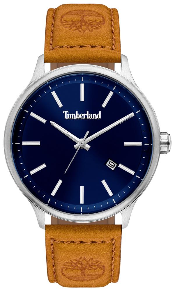 Timberland TBL.15638JS-03 - zegarek męski