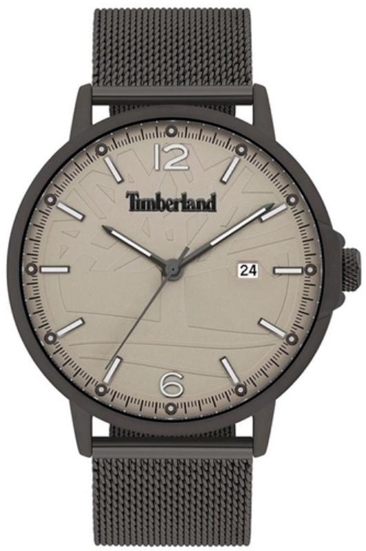 Timberland TBL.15954JYU-79MM - zegarek męski