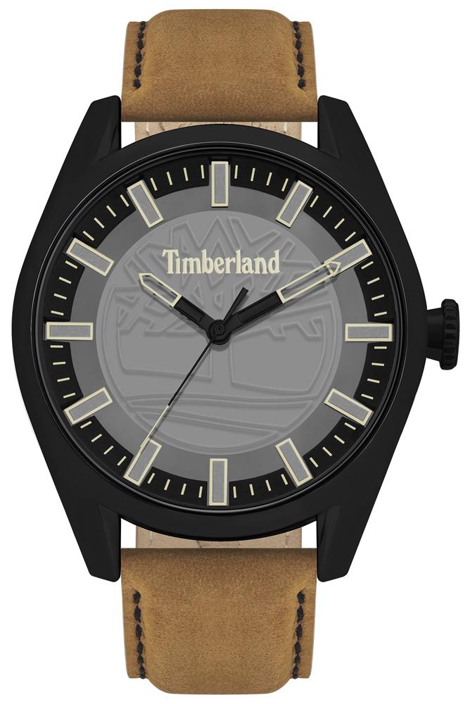 Timberland TBL.16005JYB-13 - zegarek męski