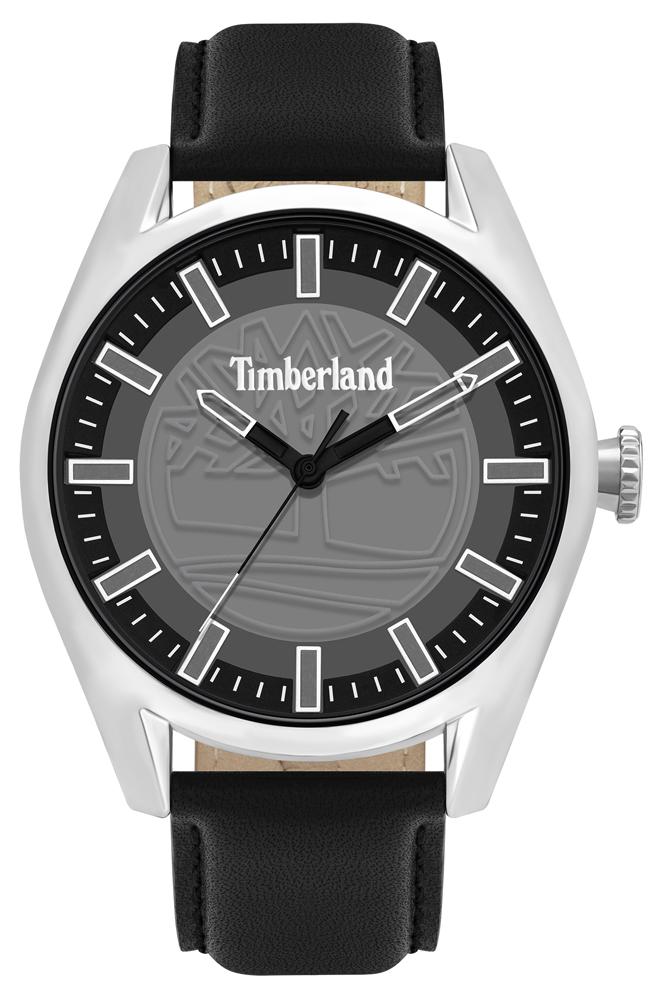 Timberland TBL.16005JYS-13 - zegarek męski
