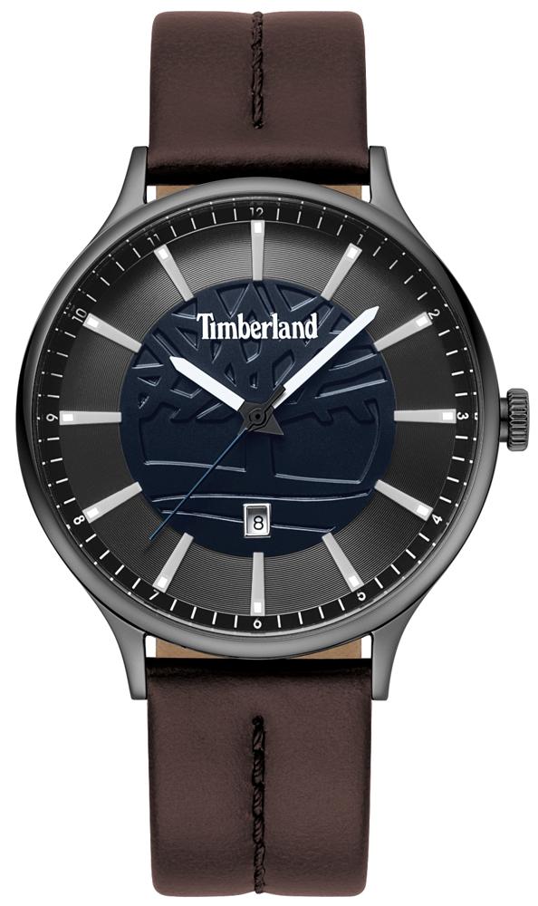 Timberland TBL.15488JSU-03 - zegarek męski