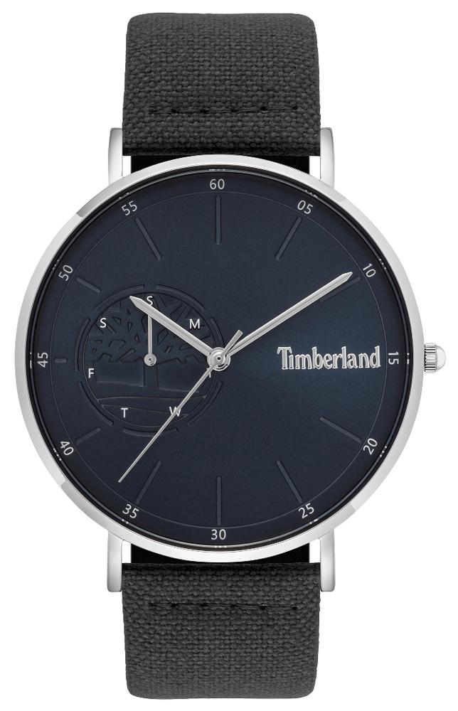 Timberland TBL.15489JS-03 - zegarek męski
