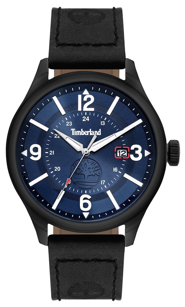 Timberland TBL.14645JSU-03 - zegarek męski