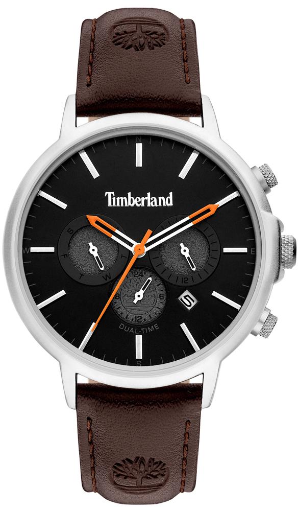Timberland TBL.15651JYS-02 - zegarek męski