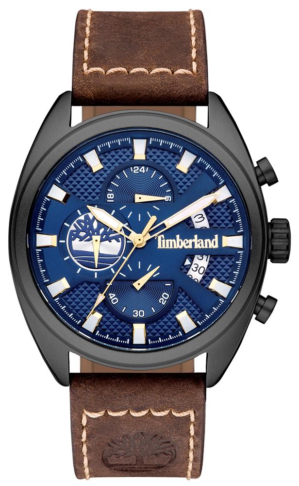 Timberland TBL.15640JLU-03 - zegarek męski