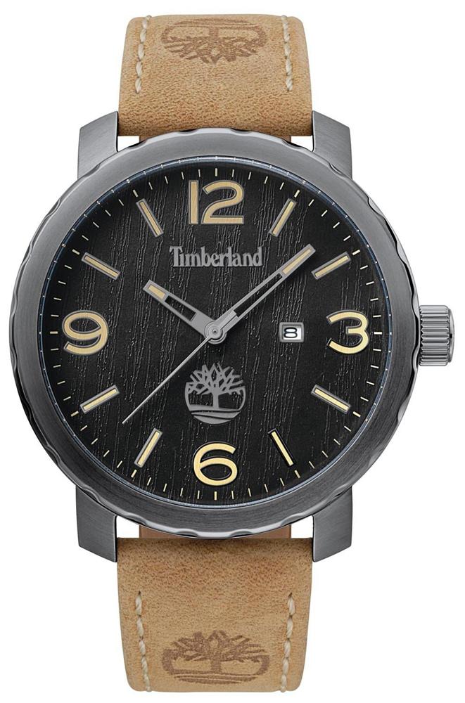 Timberland TBL.14399XSU-02 - zegarek męski