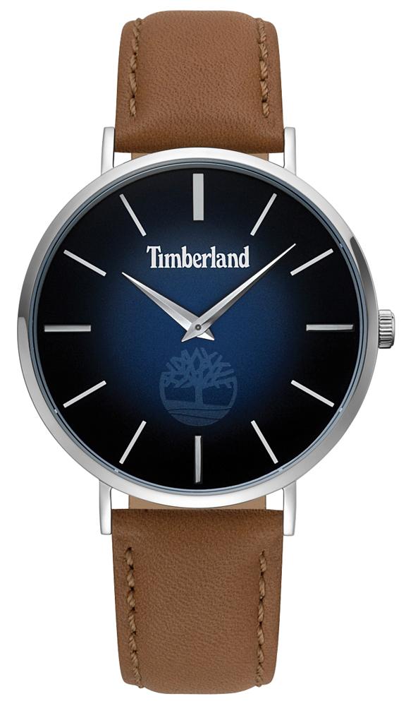 Timberland TBL.15514JS-03 - zegarek męski