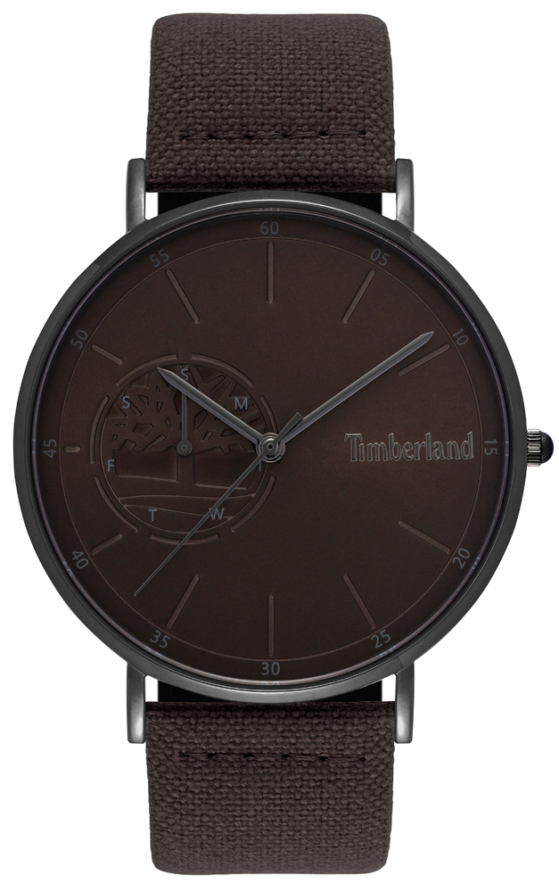Timberland TBL.15489JSU-12 - zegarek męski