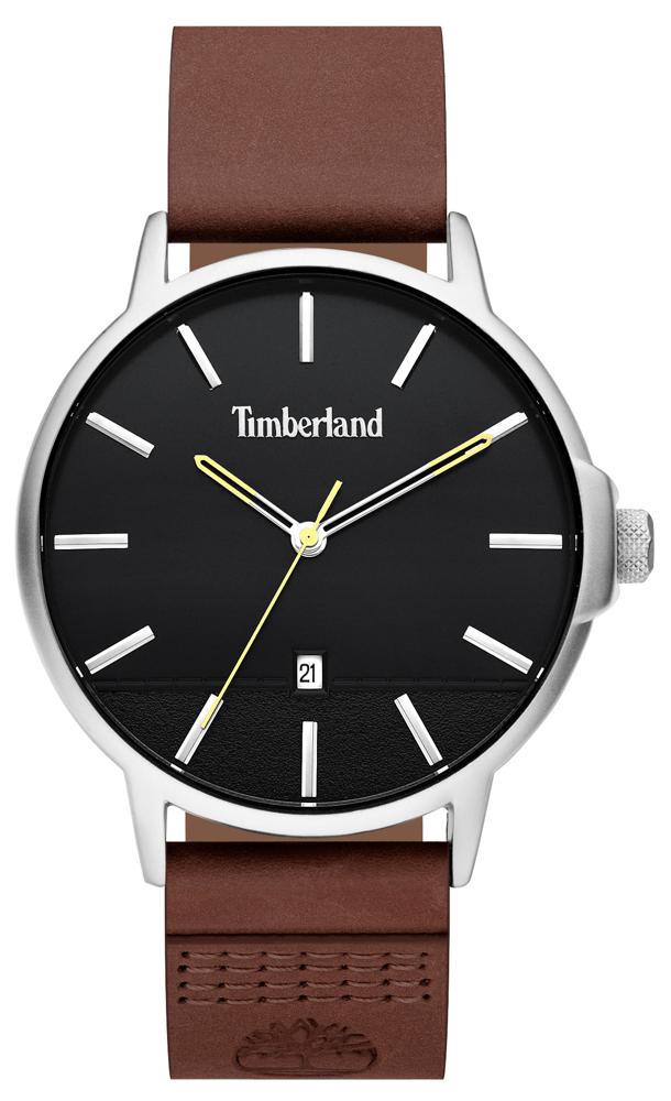 Timberland TBL.15637JYS-03 - zegarek męski