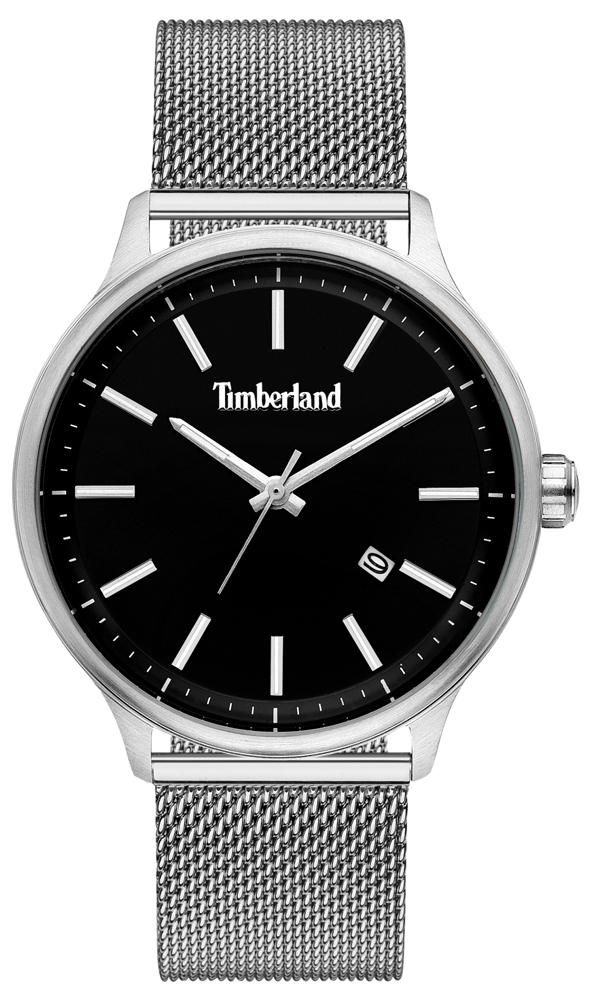 Timberland TBL.15638JS-02MM - zegarek męski