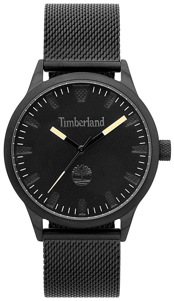 Timberland TBL.15420JSB-02MM - zegarek męski