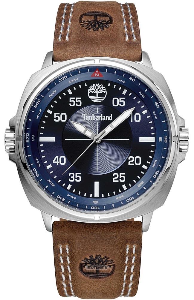 Timberland TBL.15516JS-03 - zegarek męski