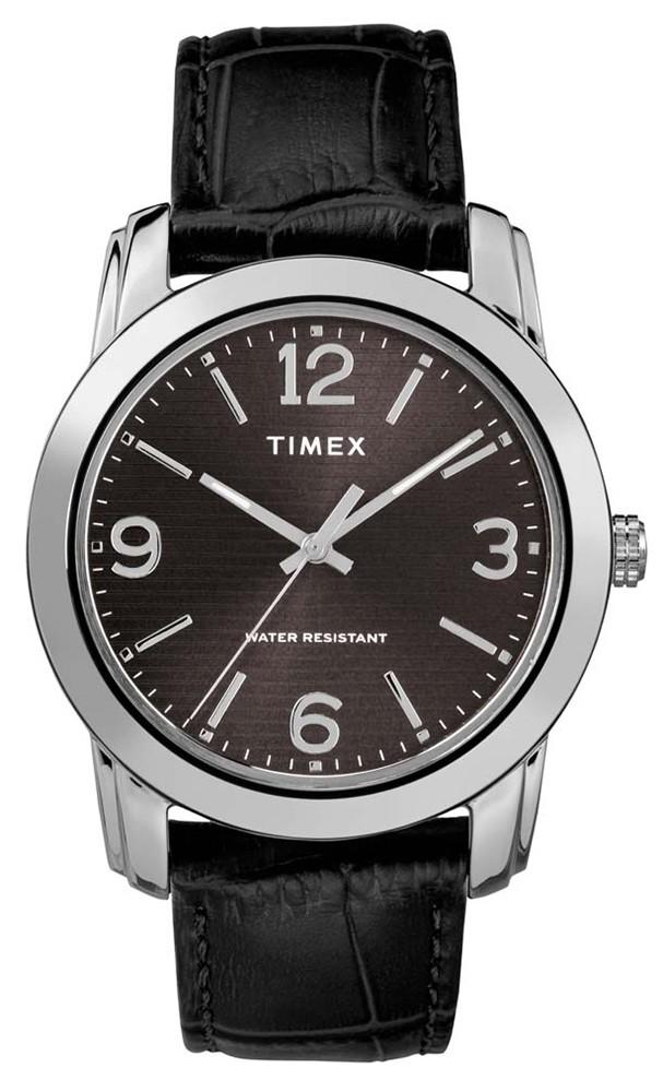 Timex TW2R86600 - zegarek męski