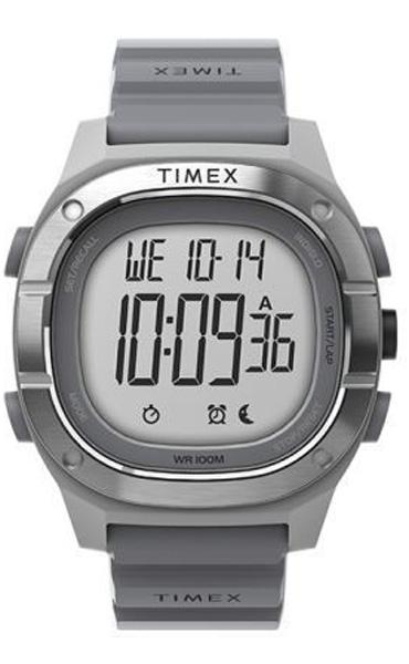 Timex TW5M35600 - zegarek męski