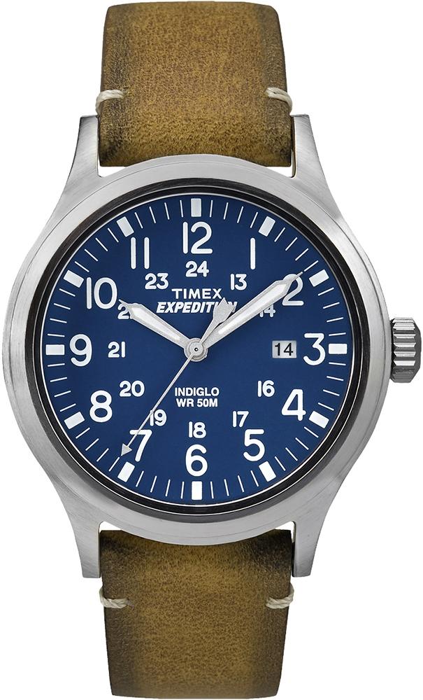 Timex TW4B01800 - zegarek męski