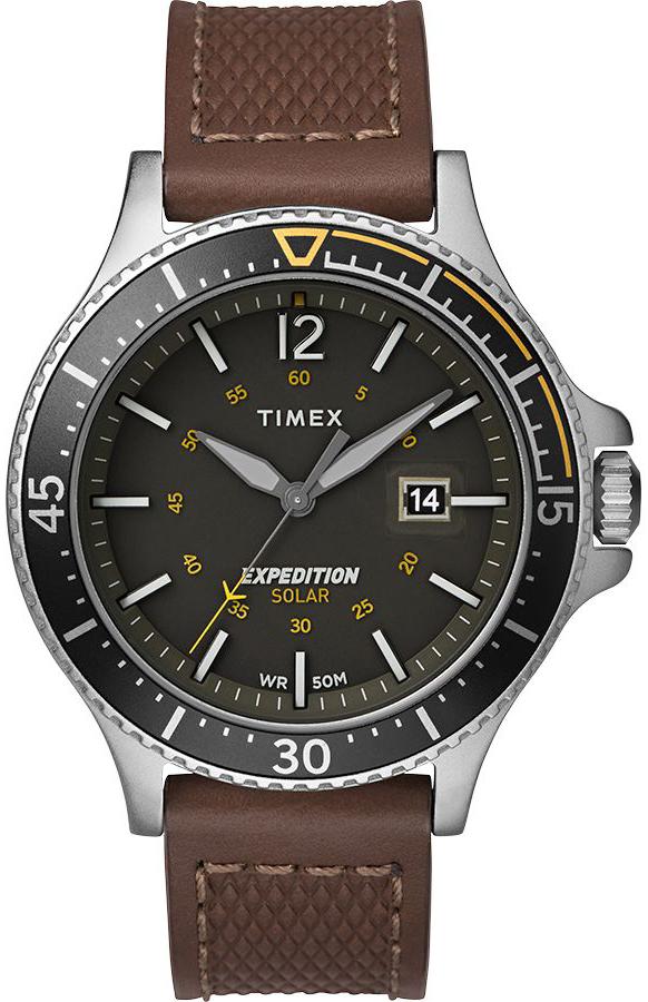 Timex TW4B15100 - zegarek męski