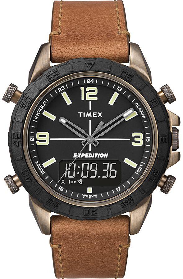 Timex TW4B17200 - zegarek męski