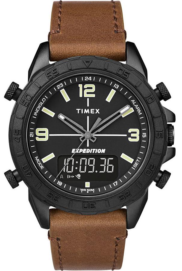 Timex TW4B17400 - zegarek męski