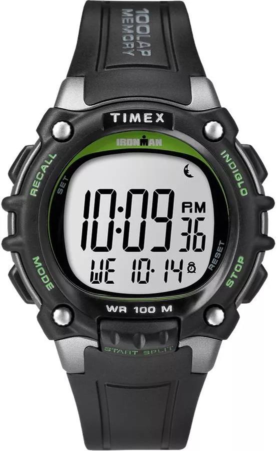 Timex TW5M03400 - zegarek męski