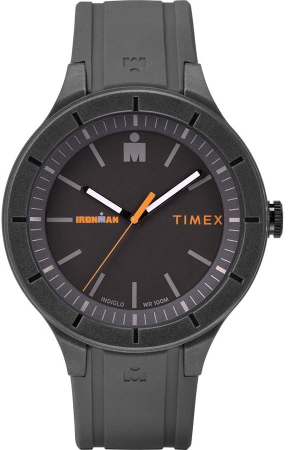 Timex TW5M16900 - zegarek męski