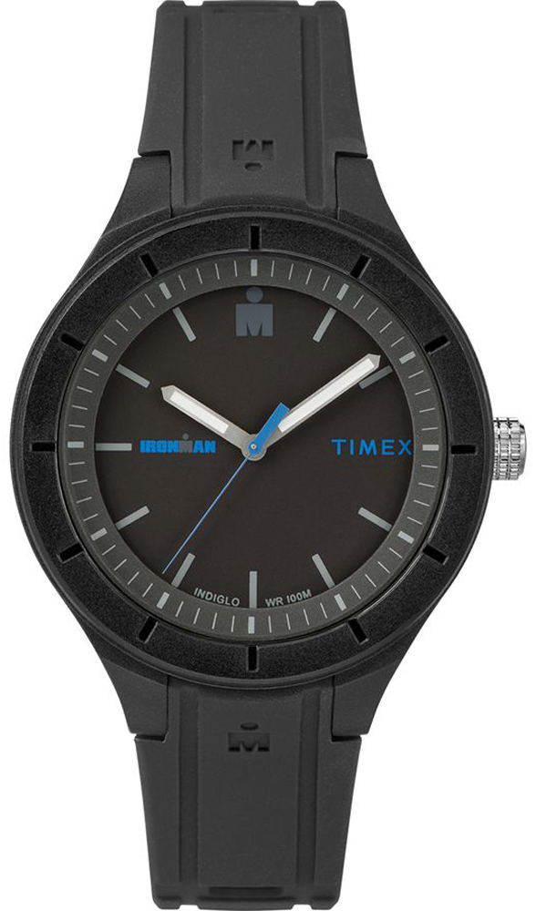 Timex TW5M17100 - zegarek damski