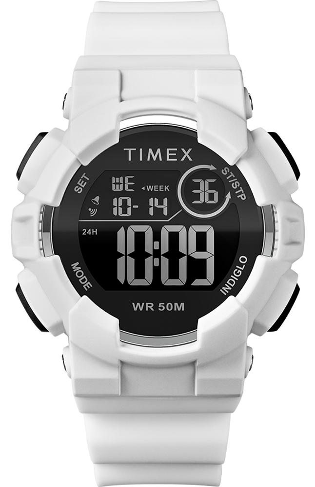 Timex TW5M23700 - zegarek męski