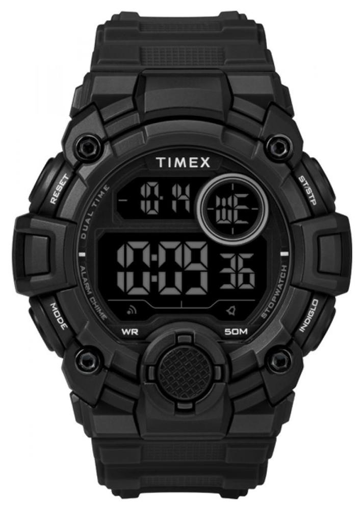 Timex TW5M27400 - zegarek męski