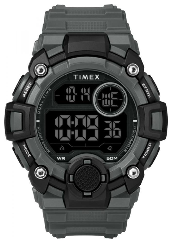 Timex TW5M27500 - zegarek męski