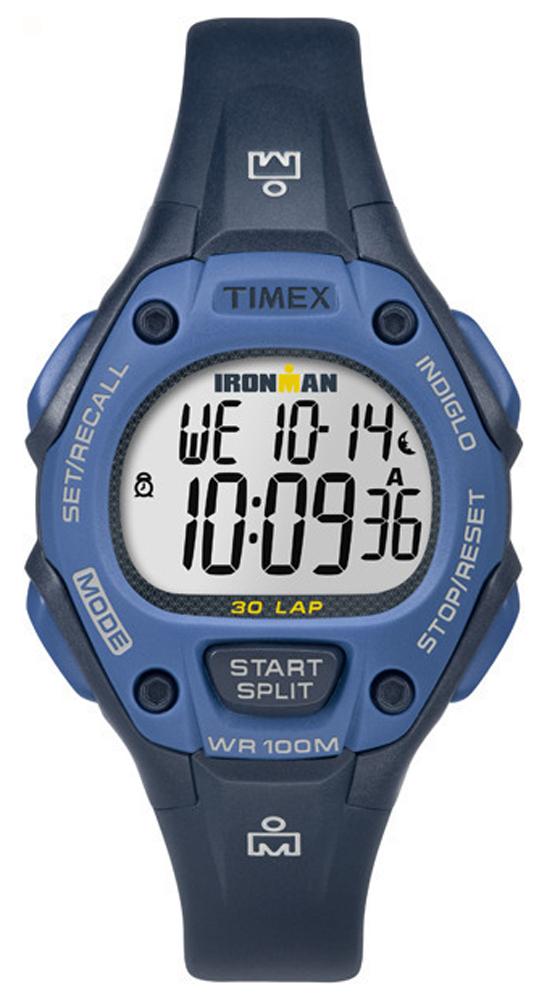 Timex TW5M14100 - zegarek męski