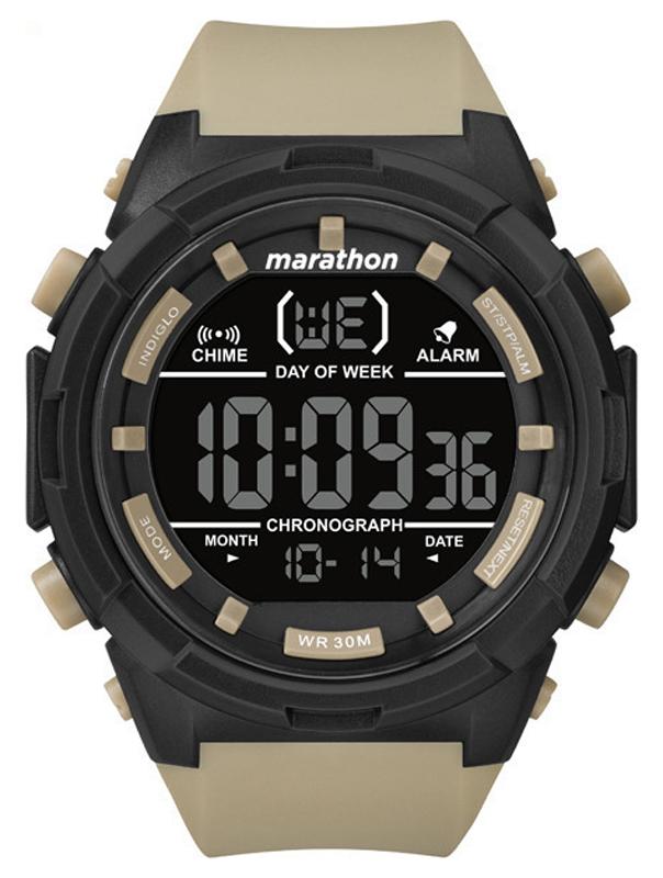 Timex TW5M21100 - zegarek męski