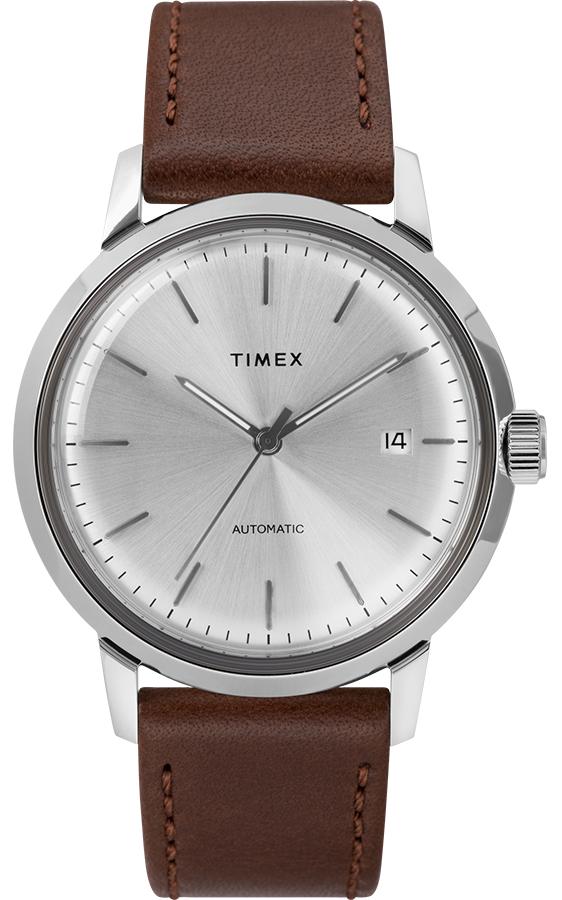 Timex TW2T22700 - zegarek męski