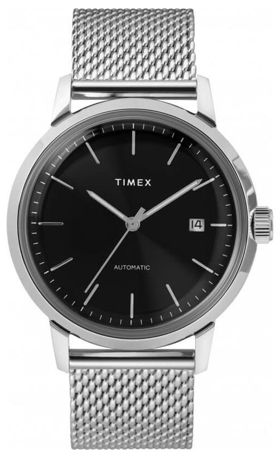 Timex TW2T22900 - zegarek męski