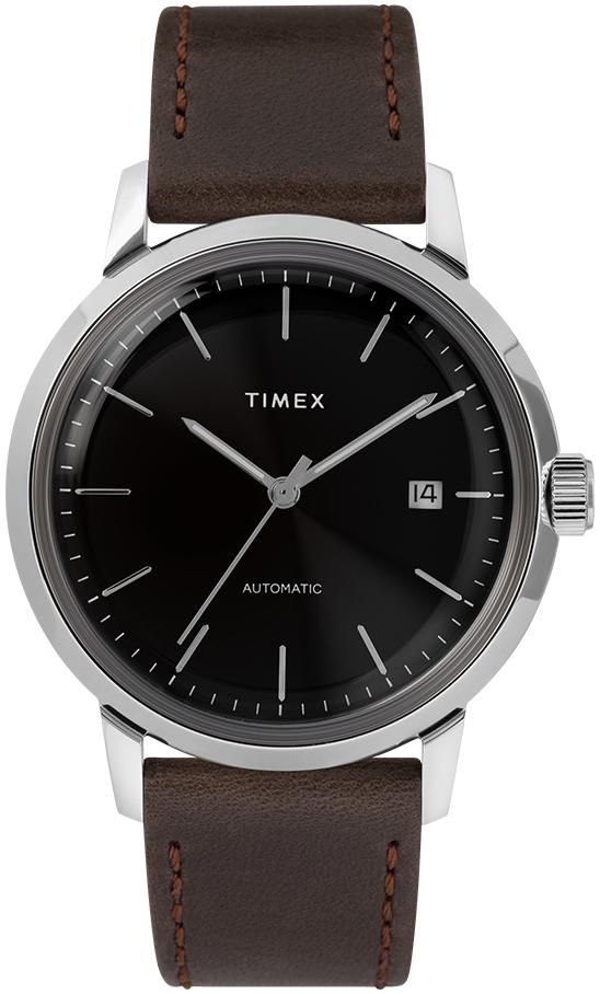 Timex TW2T23000 - zegarek męski