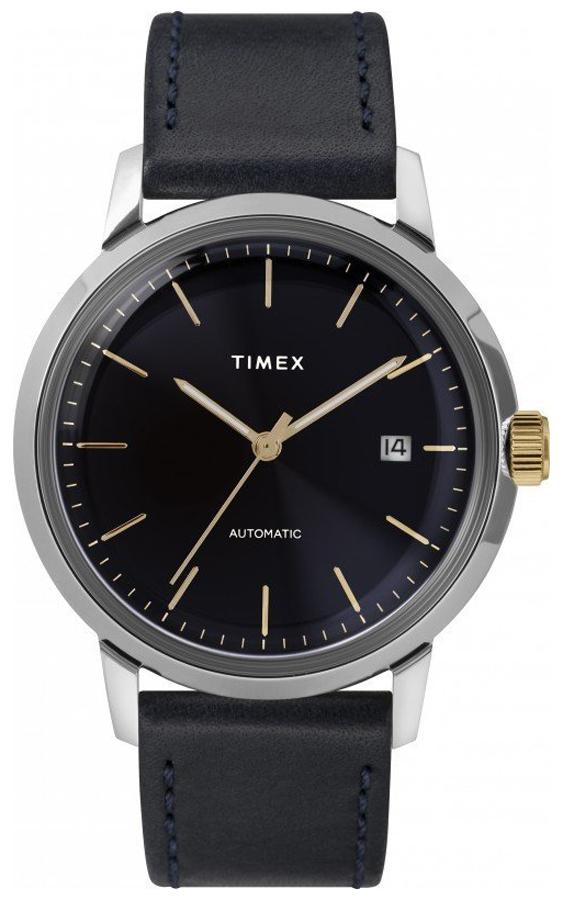 Timex TW2T23100 - zegarek męski